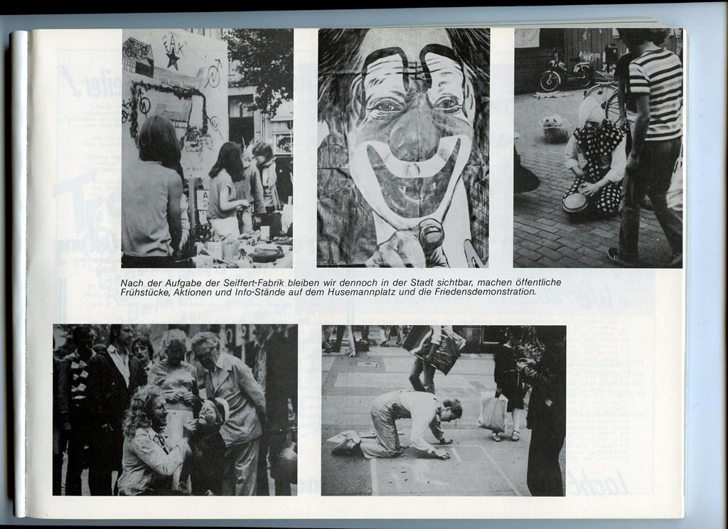 Bochum_Fotodokumentation_1982_044