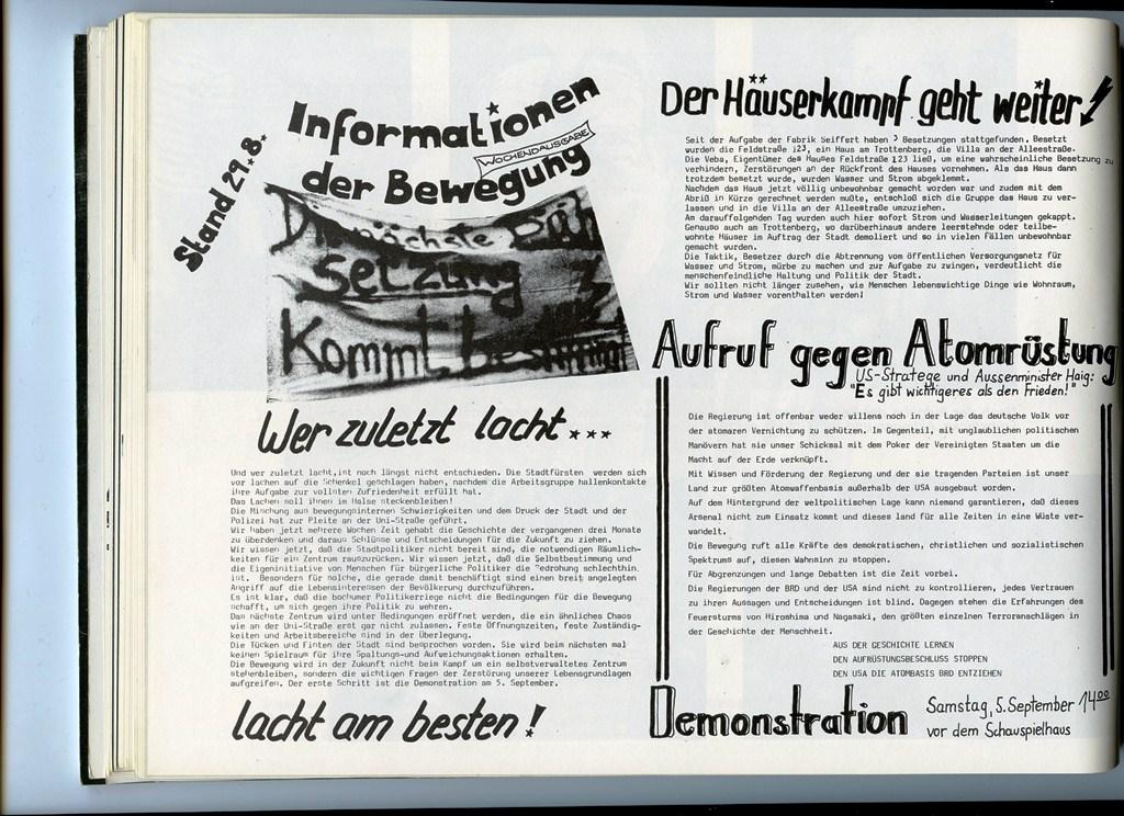 Bochum_Fotodokumentation_1982_045