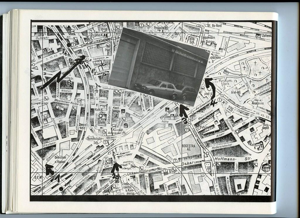 Bochum_Fotodokumentation_1982_047