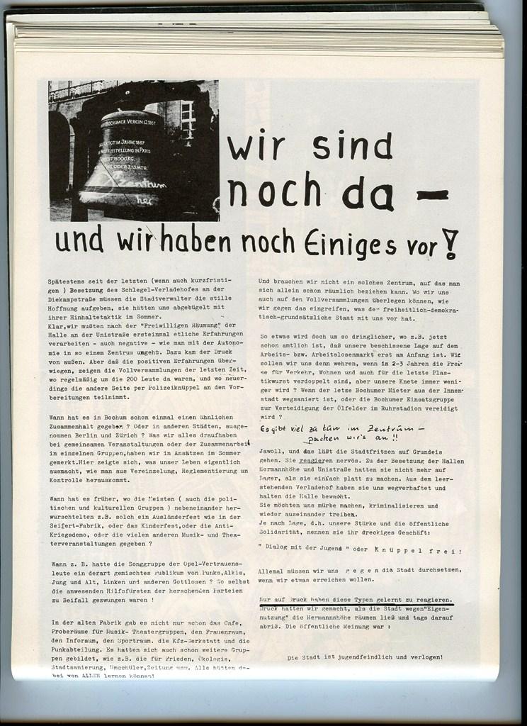 Bochum_Fotodokumentation_1982_049
