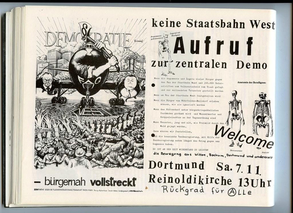 Bochum_Fotodokumentation_1982_051