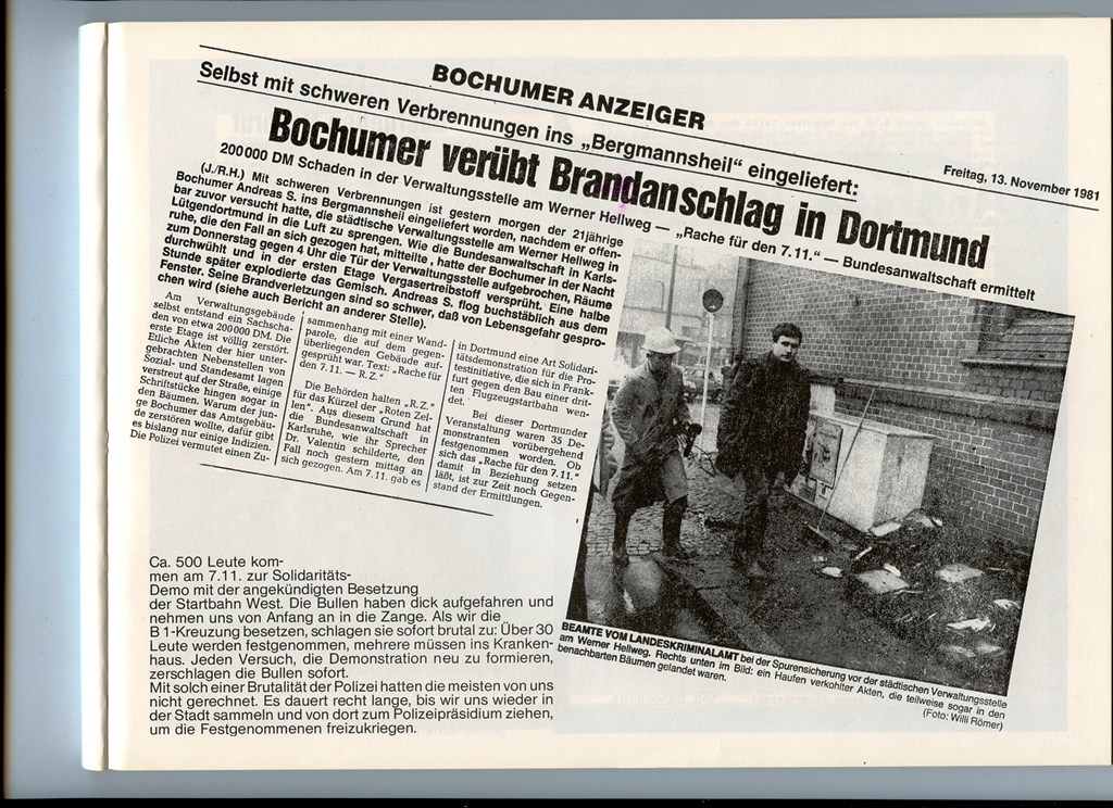 Bochum_Fotodokumentation_1982_052