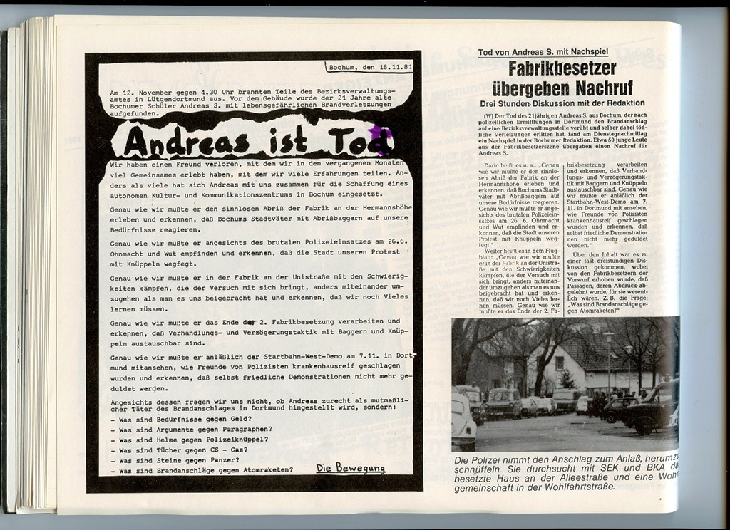 Bochum_Fotodokumentation_1982_053
