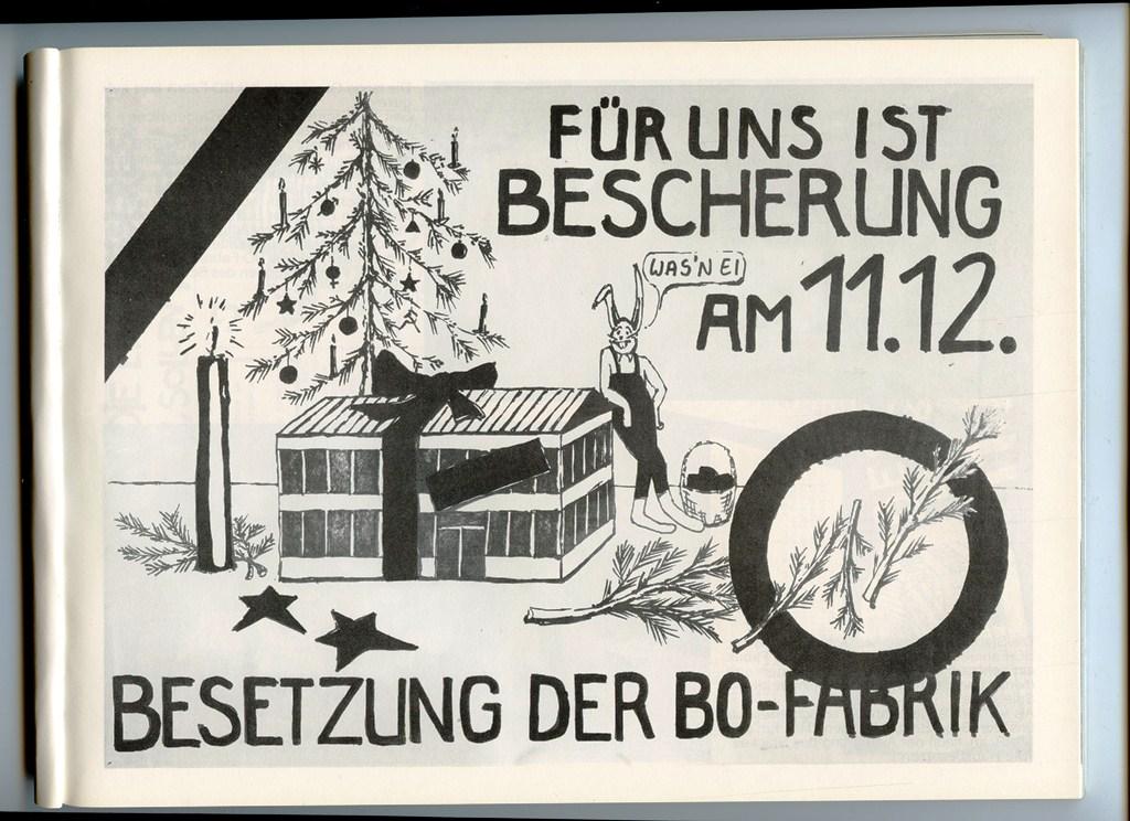 Bochum_Fotodokumentation_1982_056