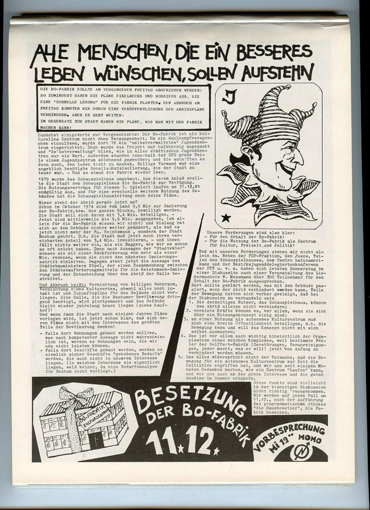 Bochum_Fotodokumentation_1982_058