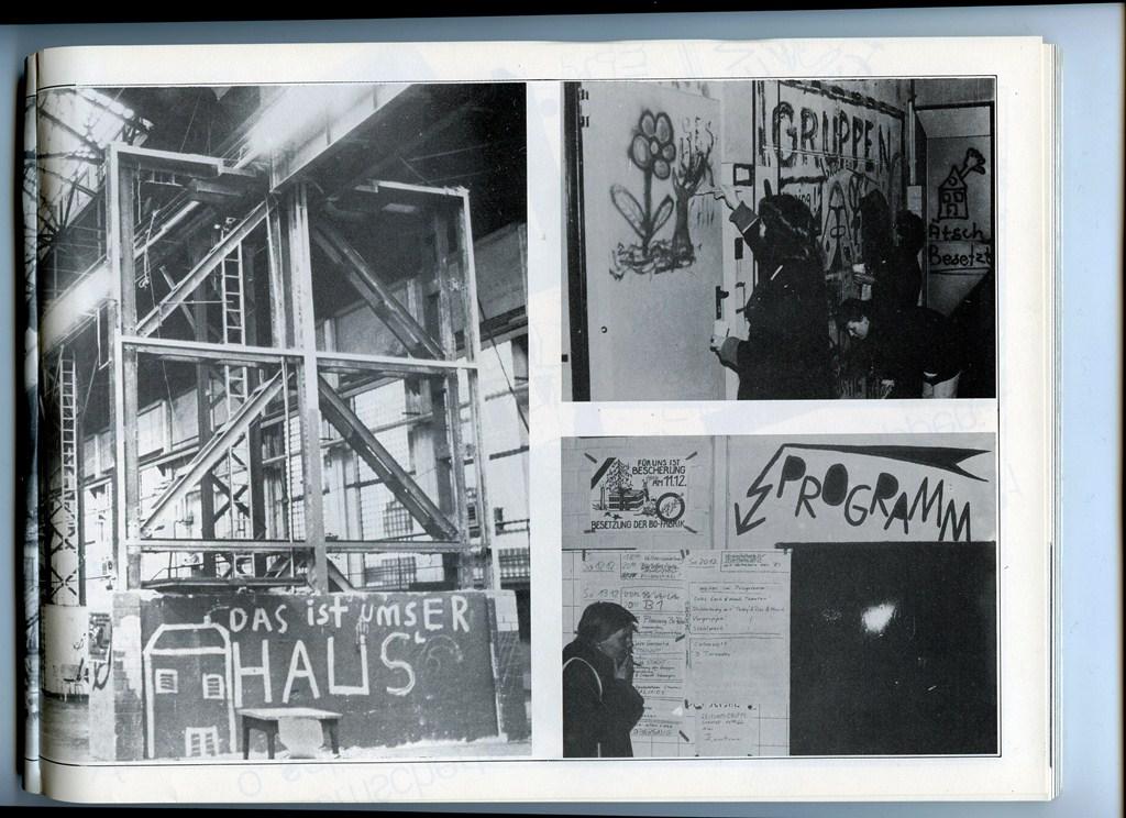 Bochum_Fotodokumentation_1982_062