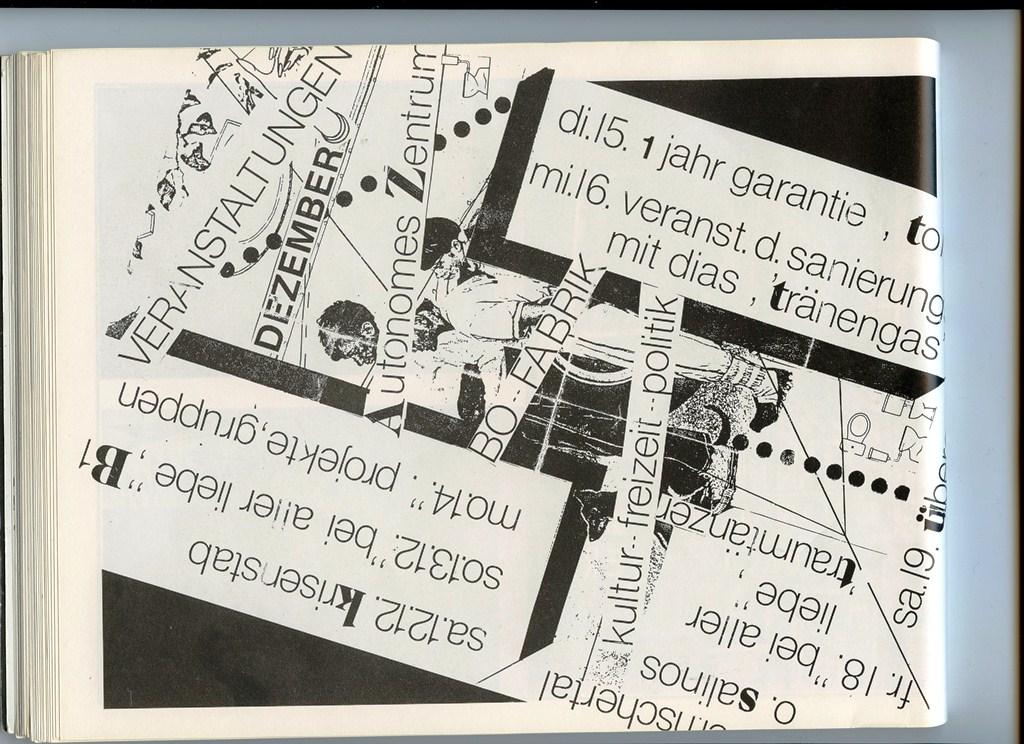 Bochum_Fotodokumentation_1982_063