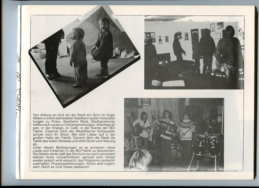 Bochum_Fotodokumentation_1982_064
