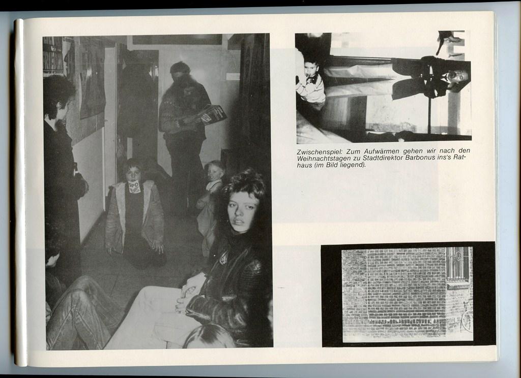 Bochum_Fotodokumentation_1982_066