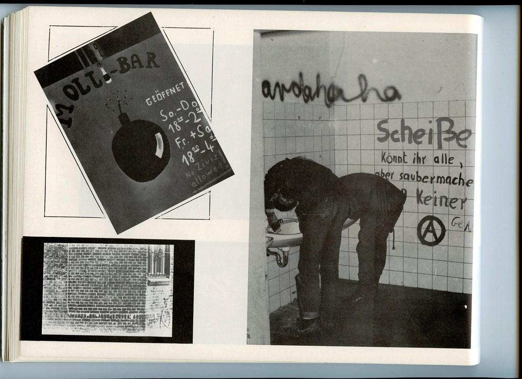 Bochum_Fotodokumentation_1982_069