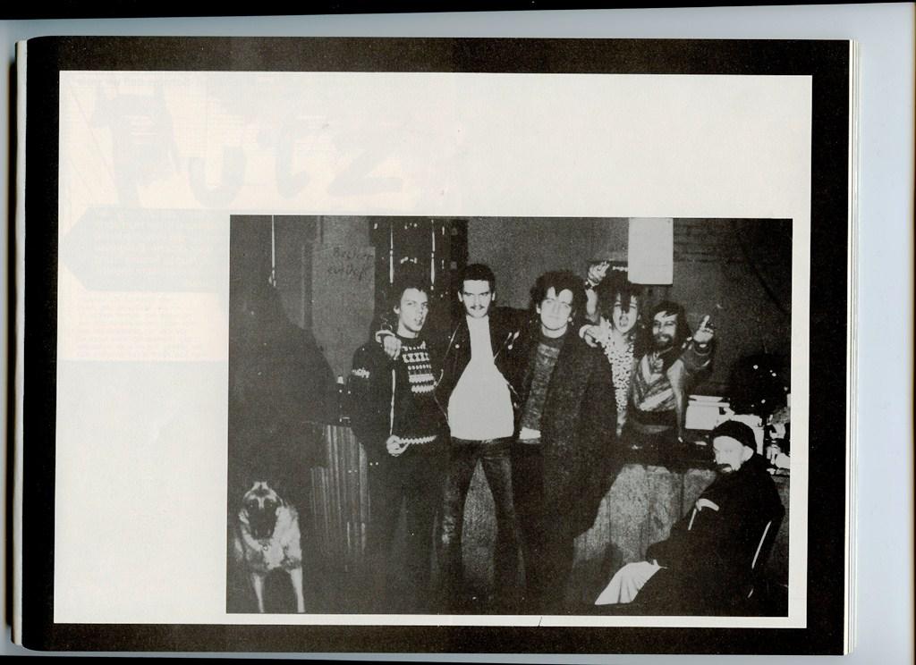 Bochum_Fotodokumentation_1982_070