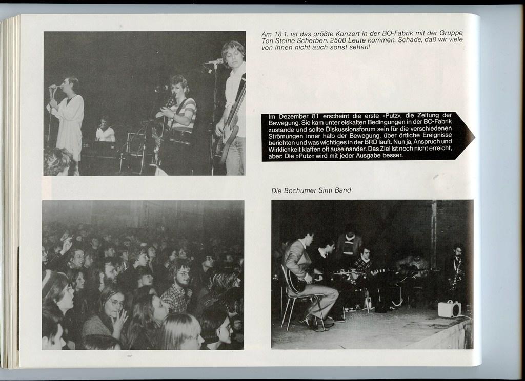 Bochum_Fotodokumentation_1982_071