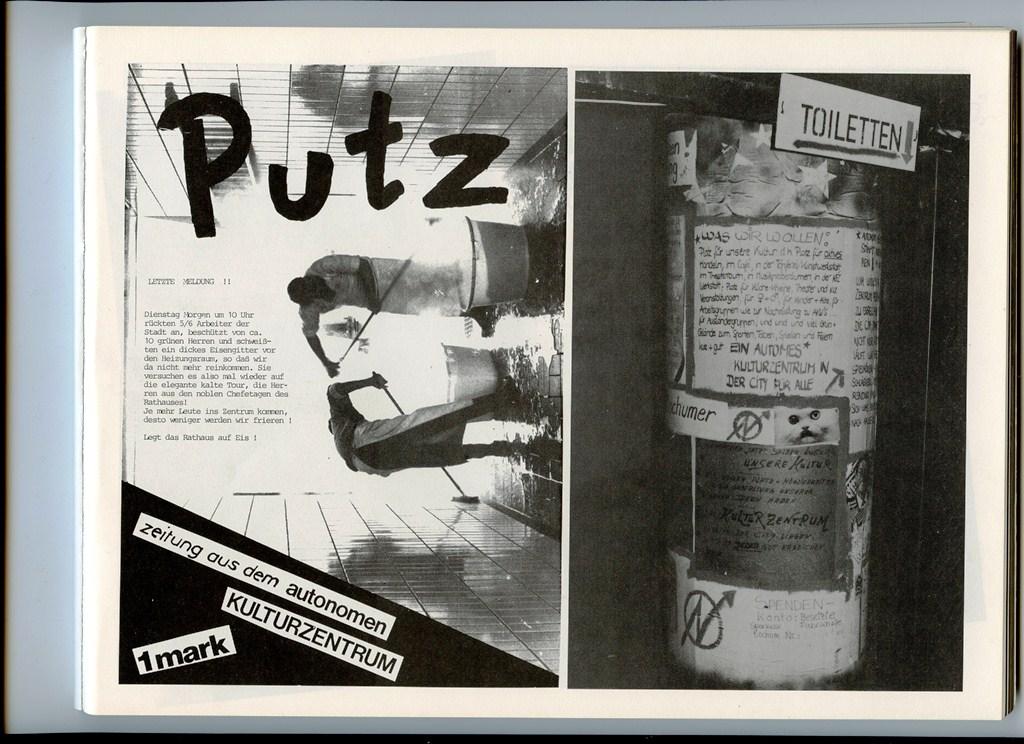 Bochum_Fotodokumentation_1982_072