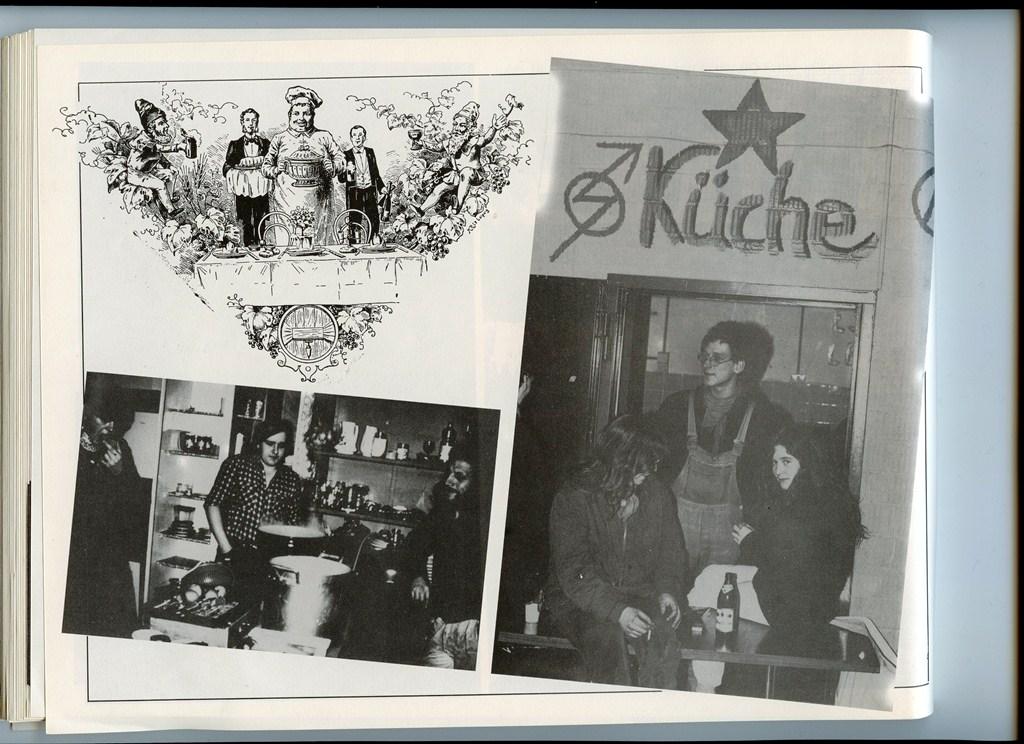 Bochum_Fotodokumentation_1982_073