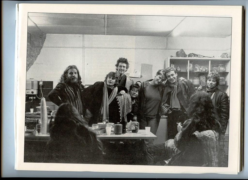 Bochum_Fotodokumentation_1982_074