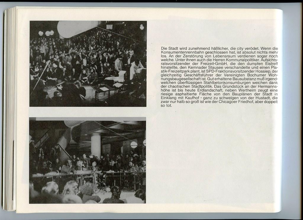 Bochum_Fotodokumentation_1982_075