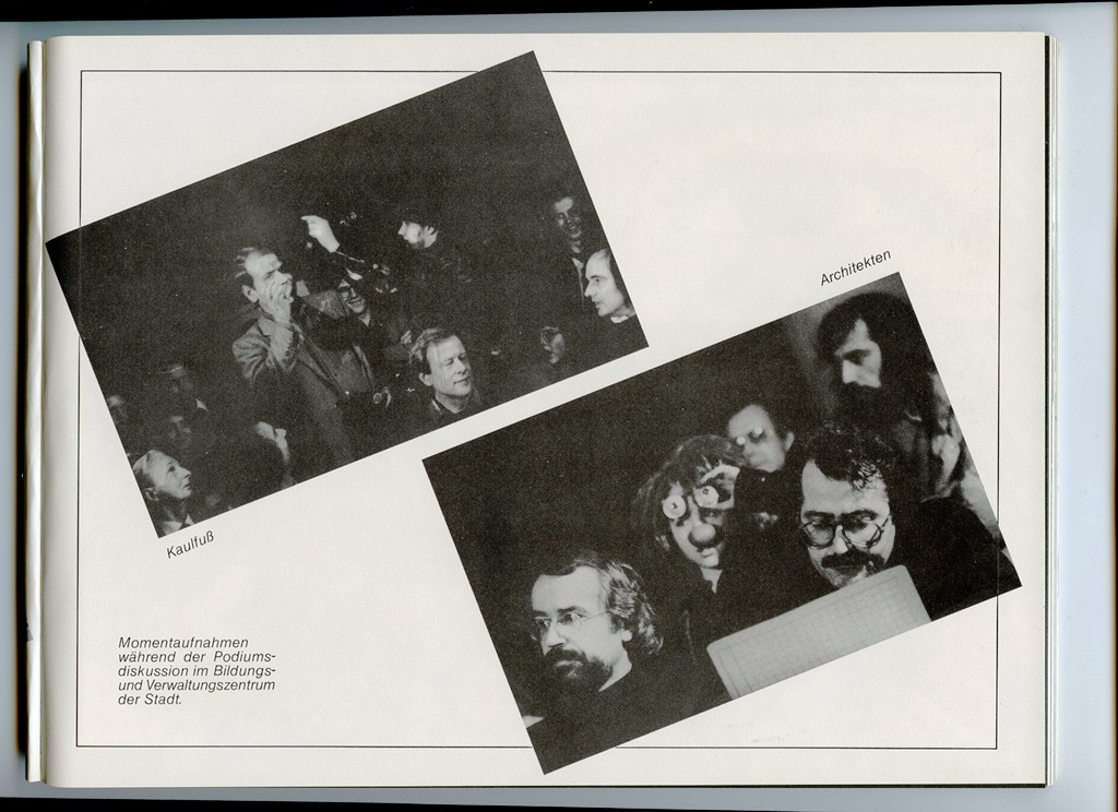 Bochum_Fotodokumentation_1982_078