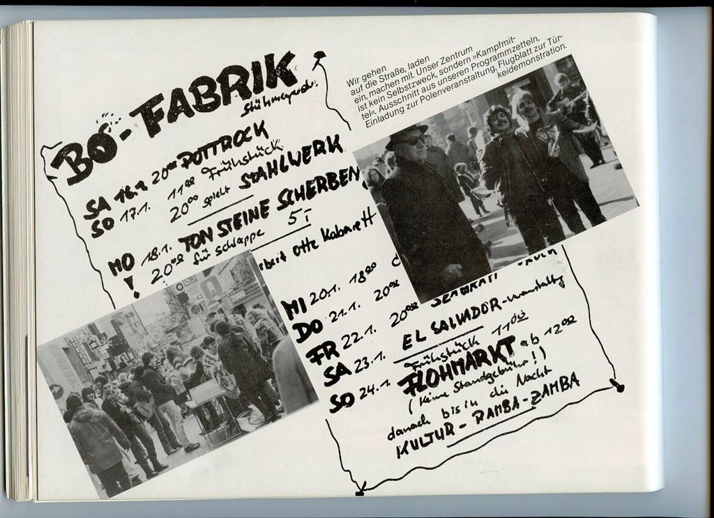 Bochum_Fotodokumentation_1982_081