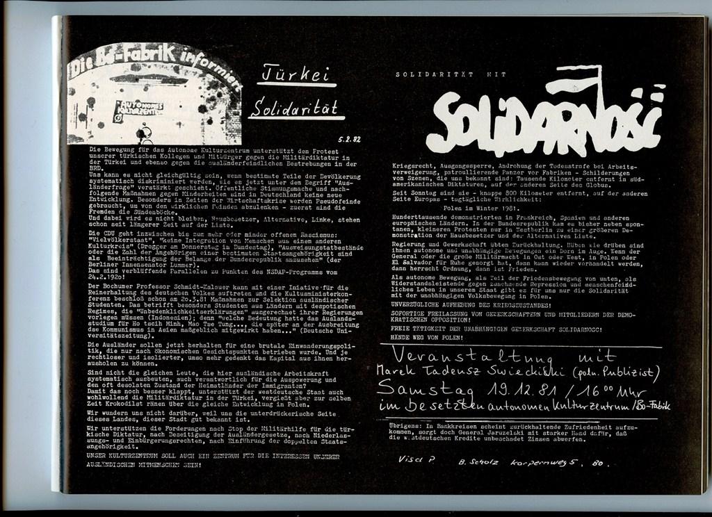 Bochum_Fotodokumentation_1982_082