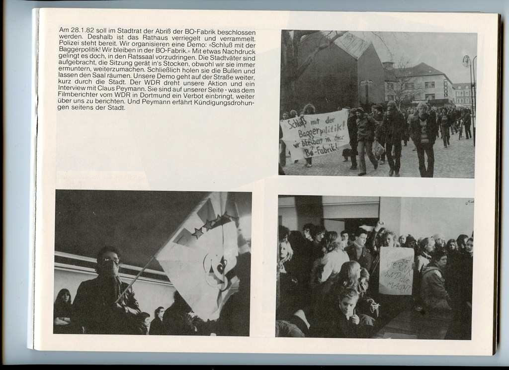 Bochum_Fotodokumentation_1982_084
