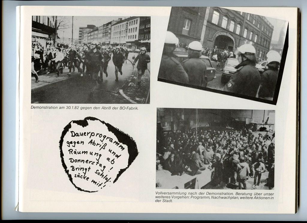 Bochum_Fotodokumentation_1982_086