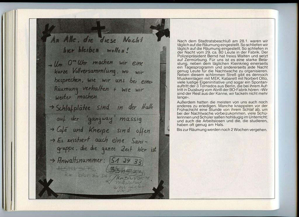 Bochum_Fotodokumentation_1982_087