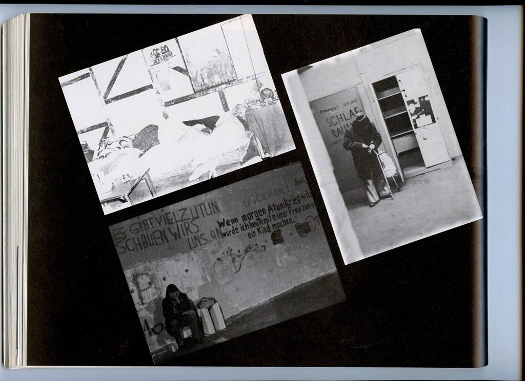 Bochum_Fotodokumentation_1982_089