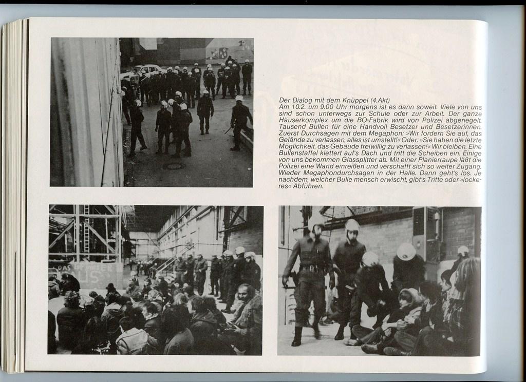 Bochum_Fotodokumentation_1982_091