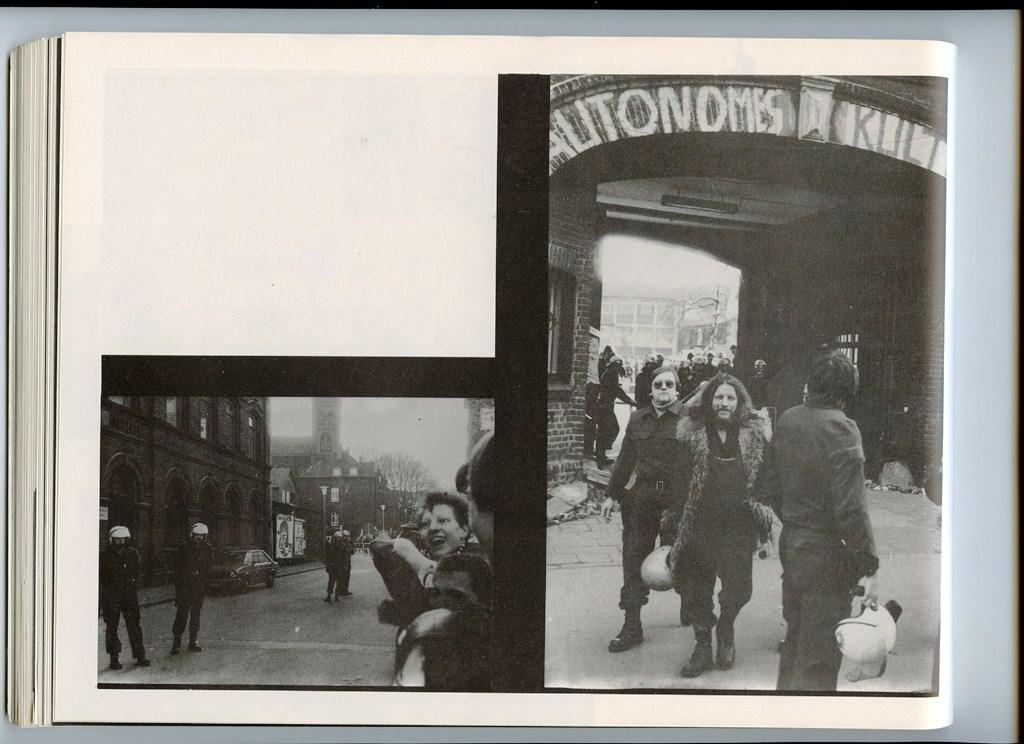 Bochum_Fotodokumentation_1982_093