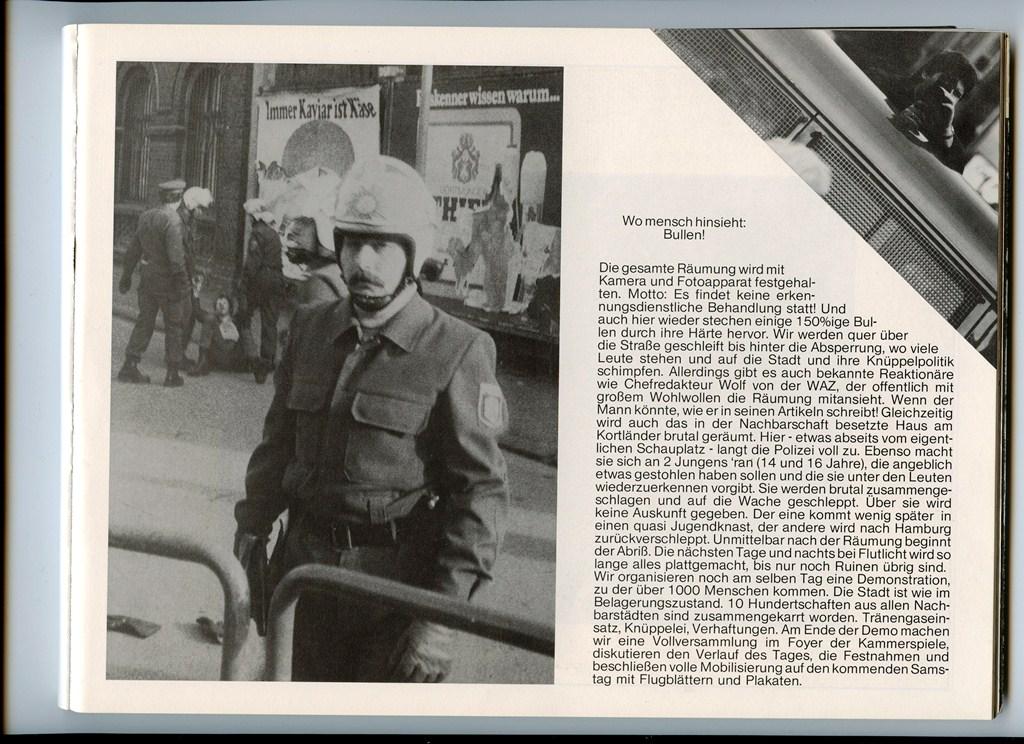 Bochum_Fotodokumentation_1982_096
