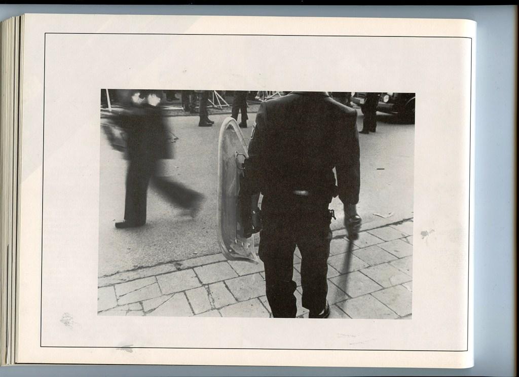 Bochum_Fotodokumentation_1982_097