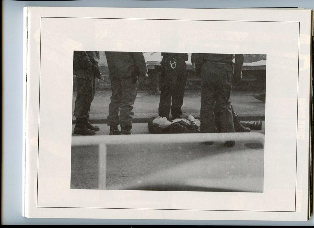 Bochum_Fotodokumentation_1982_098