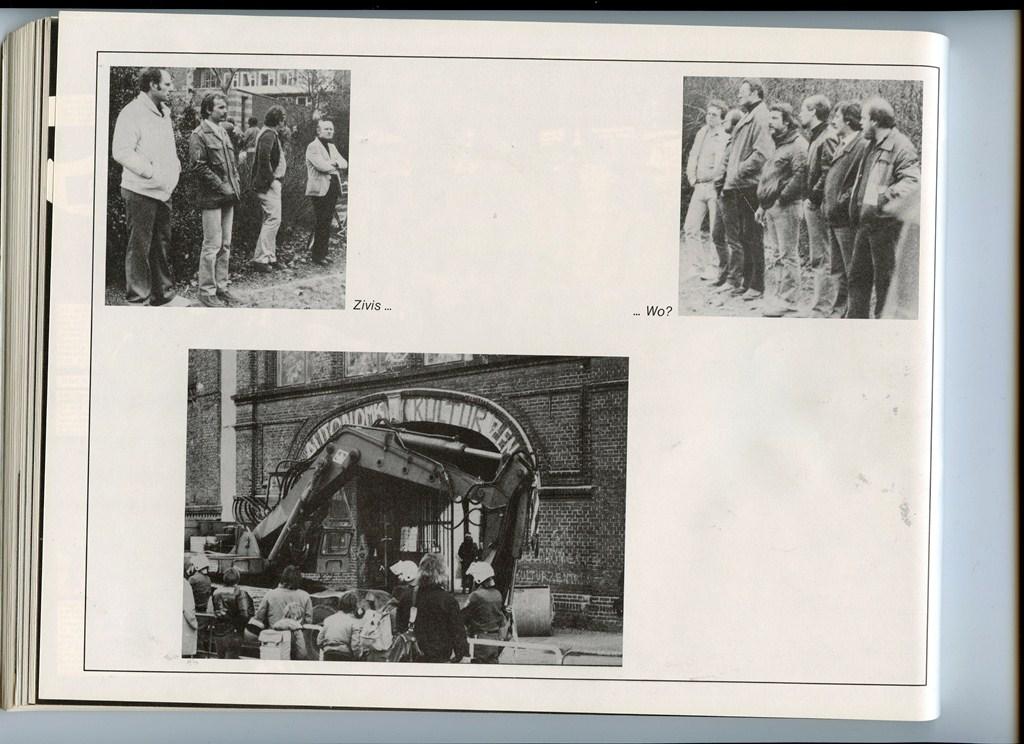 Bochum_Fotodokumentation_1982_101