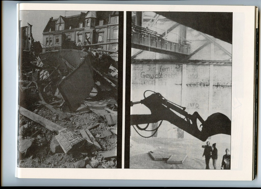 Bochum_Fotodokumentation_1982_102