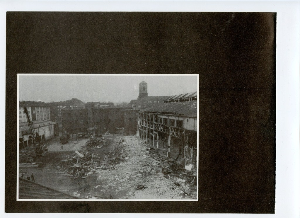Bochum_Fotodokumentation_1982_105