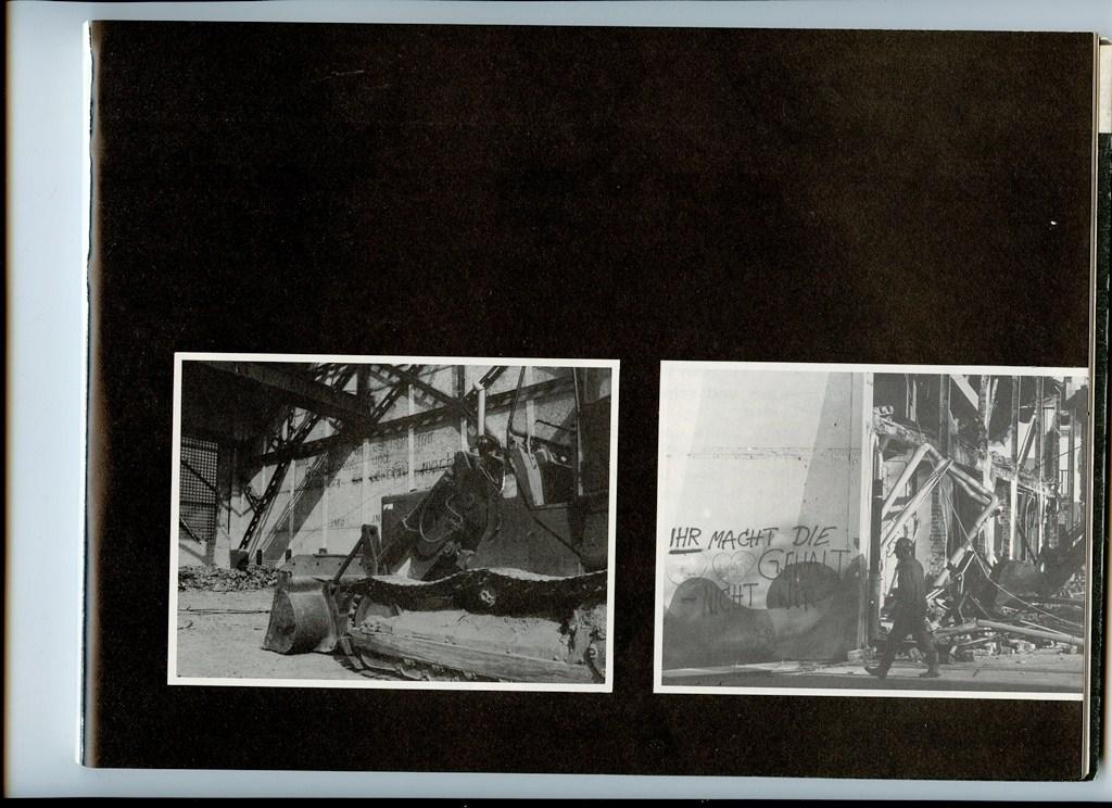Bochum_Fotodokumentation_1982_106