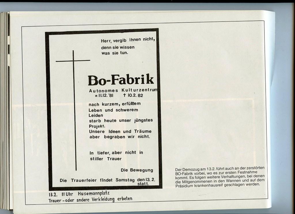 Bochum_Fotodokumentation_1982_107
