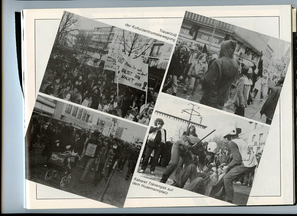 Bochum_Fotodokumentation_1982_108