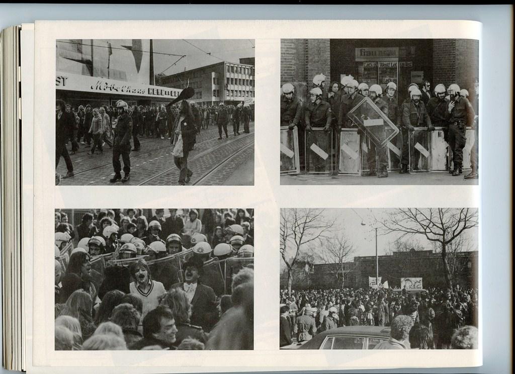 Bochum_Fotodokumentation_1982_109