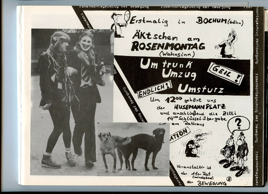 Bochum_Fotodokumentation_1982_110