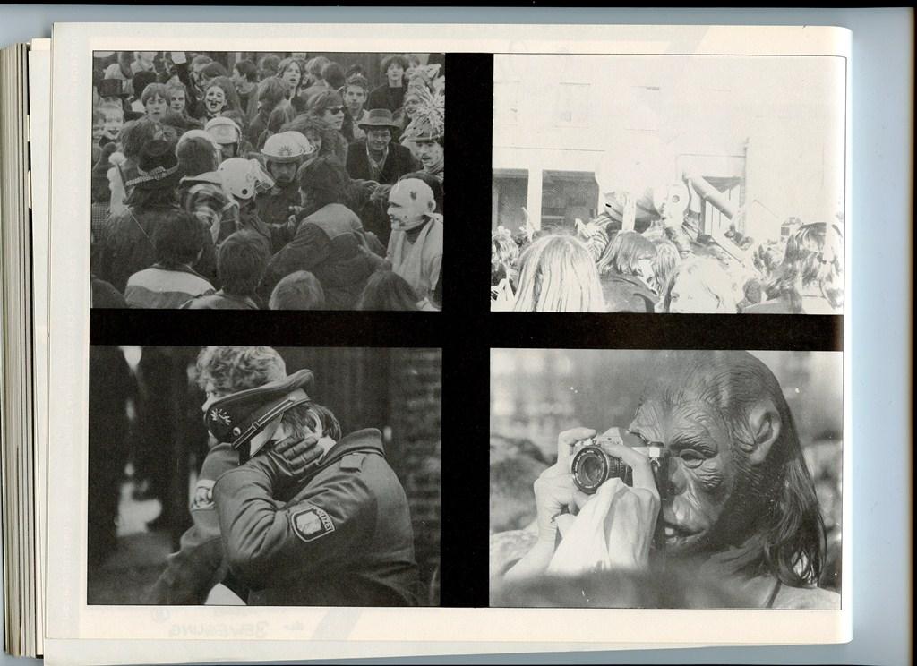 Bochum_Fotodokumentation_1982_111