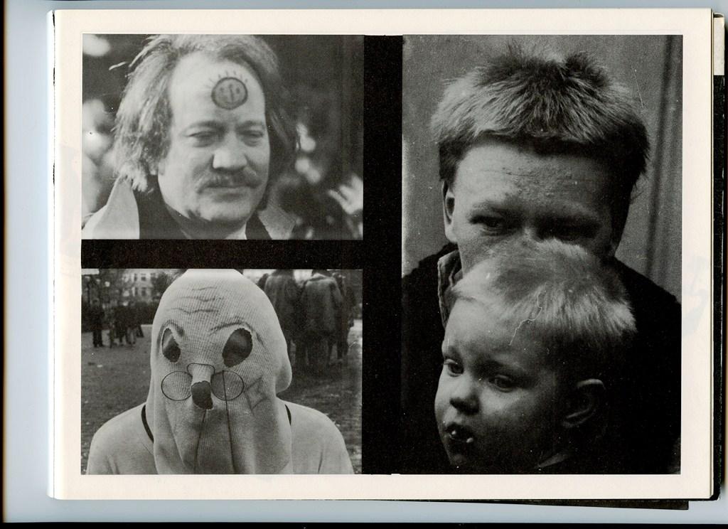 Bochum_Fotodokumentation_1982_112