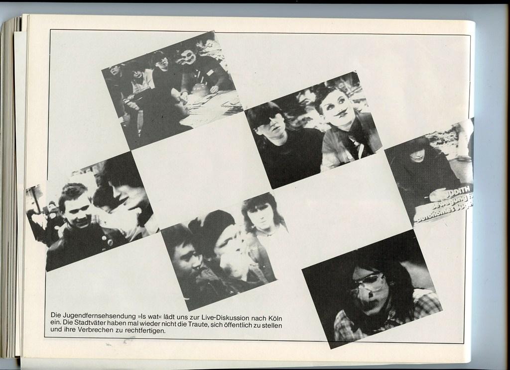Bochum_Fotodokumentation_1982_113