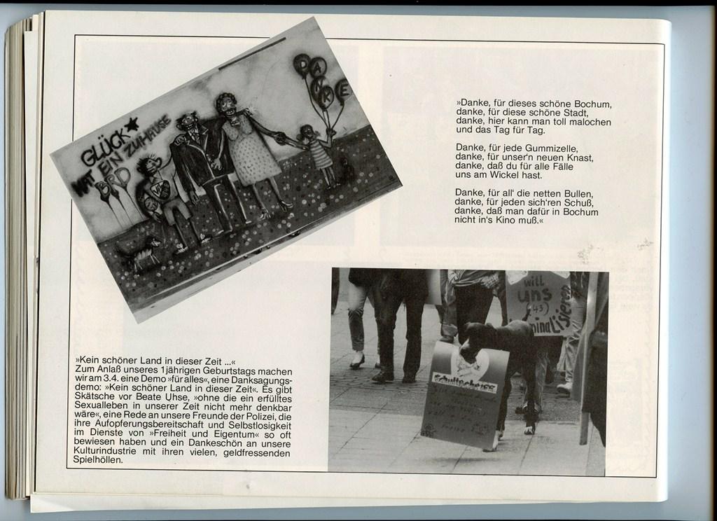 Bochum_Fotodokumentation_1982_117