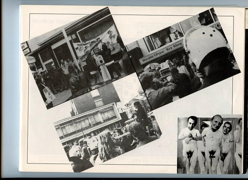 Bochum_Fotodokumentation_1982_118