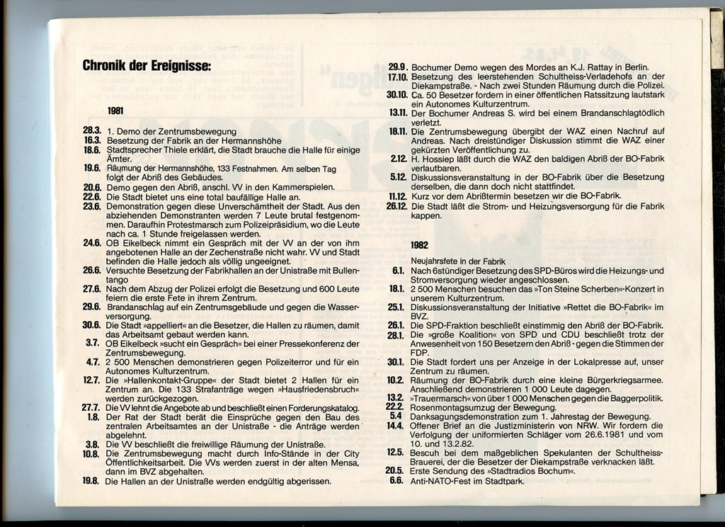Bochum_Fotodokumentation_1982_120