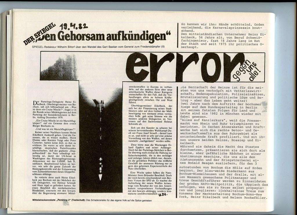 Bochum_Fotodokumentation_1982_121