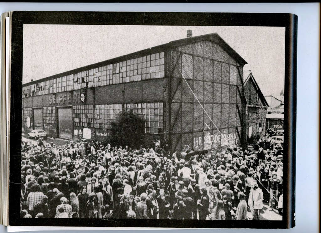Bochum_Fotodokumentation_1982_122
