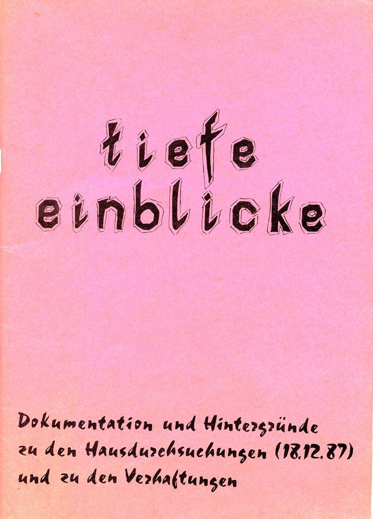 Bochum_Einblicke_Hintergruende_1988_01