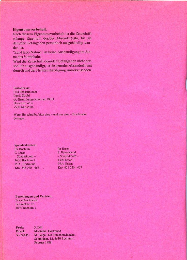 Bochum_Einblicke_Hintergruende_1988_02